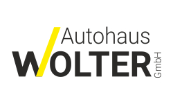 Autohaus_Wolter.jpg