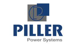 Piller_Power_Systems.jpg